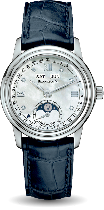 Blancpain-Women-Quantième-Complet-Hall-of-Time-2360-1191A-55