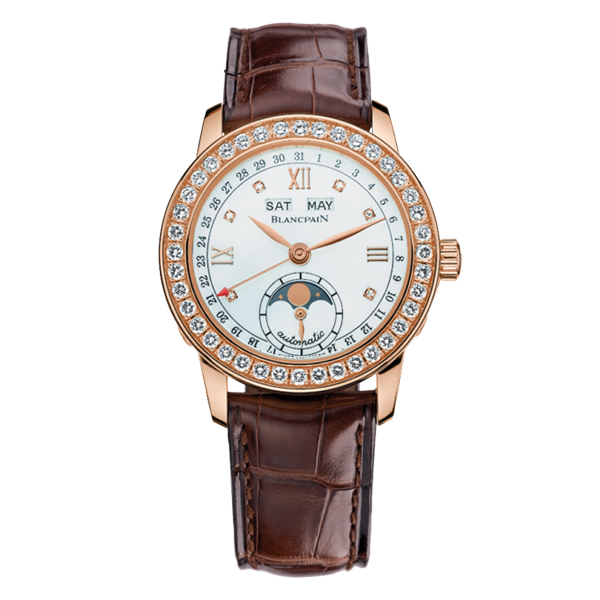 Blancpain-Women-Quantième-Complet-Hall-of-Time-2360-2991A-55B-min