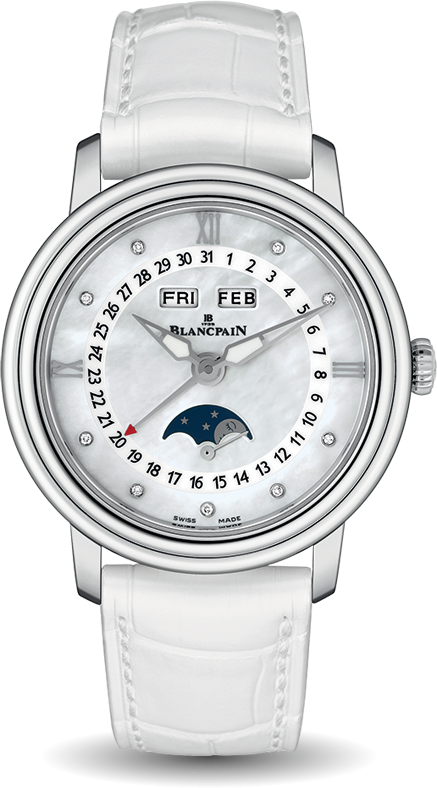 Blancpain-Women-Quantième-Complet-Hall-of-Time-3663-1154-55B