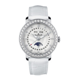 Blancpain-Women-Quantième-Complet-Hall-of-Time-3663A-4654-55B-midi