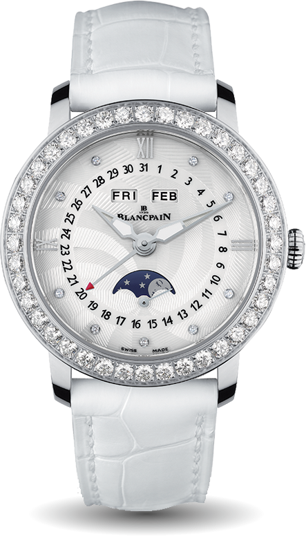 Blancpain-Women-Quantième-Complet-Hall-of-Time-3663A-4654-55B