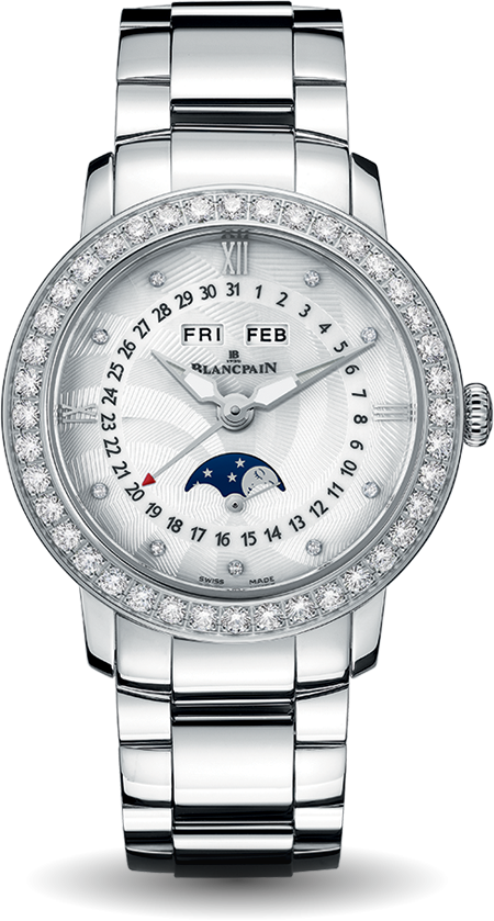 Blancpain-Women-Quantième-Complet-Hall-of-Time-3663A-4654-71B