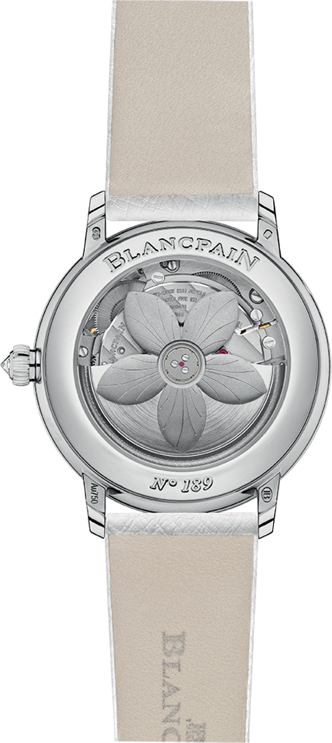 Blancpain-Women-Quantième-Rétrograde-Hall-of-Time-3653-1954L-58B*