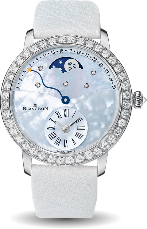 Blancpain-Women-Quantième-Rétrograde-Hall-of-Time-3653-1954L-58B