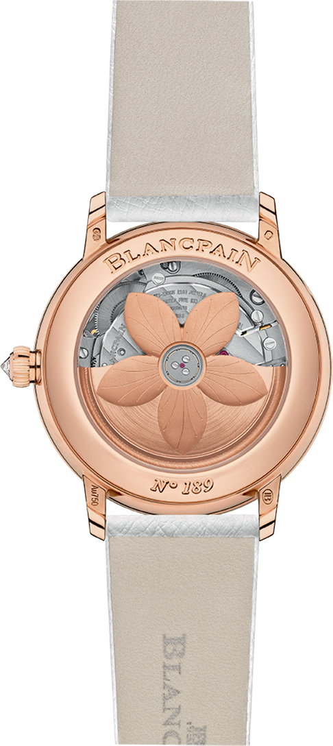 Blancpain-Women-Quantième-Rétrograde-Hall-of-Time-3653-2954-58B*