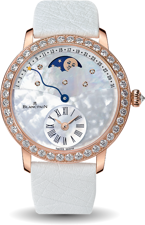 Blancpain-Women-Quantième-Rétrograde-Hall-of-Time-3653-2954-58B