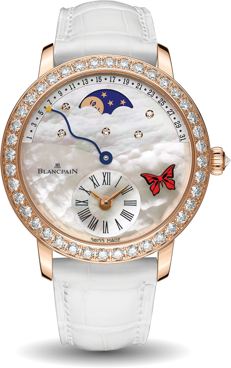 Blancpain-Women-Quantième-Rétrograde-Hall-of-Time-3653A-2954-58C