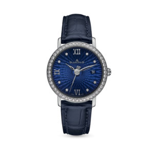 Blancpain-Women-Ultraplate-Hall-of-Time-6102-1929-55A-mini