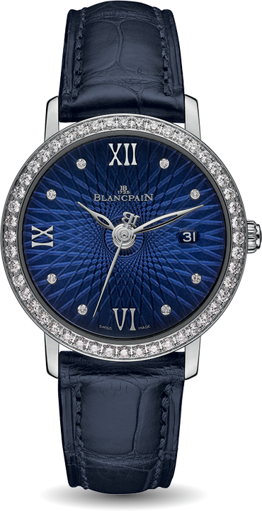 Blancpain-Women-Ultraplate-Hall-of-Time-6102-1929-55A