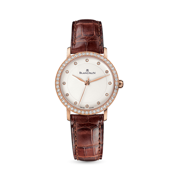 Blancpain-Women-Ultraplate-Hall-of-Time-6102-2987-55A-mini