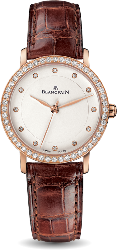 Blancpain-Women-Ultraplate-Hall-of-Time-6102-2987-55A