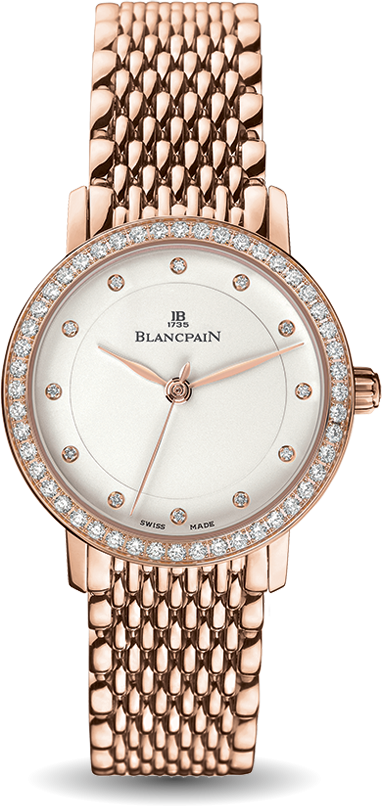 Blancpain-Women-Ultraplate-Hall-of-Time-6102-2987-MMB