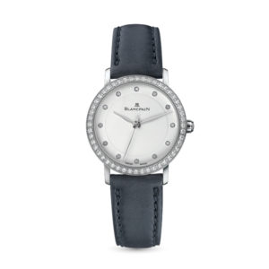 Blancpain-Women-Ultraplate-Hall-of-Time-6102-4628-95A-mini