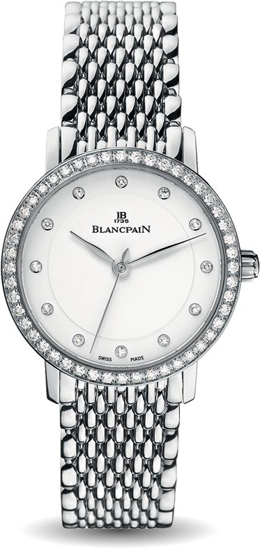 Blancpain-Women-Ultraplate-Hall-of-Time-6102-4628-MMB