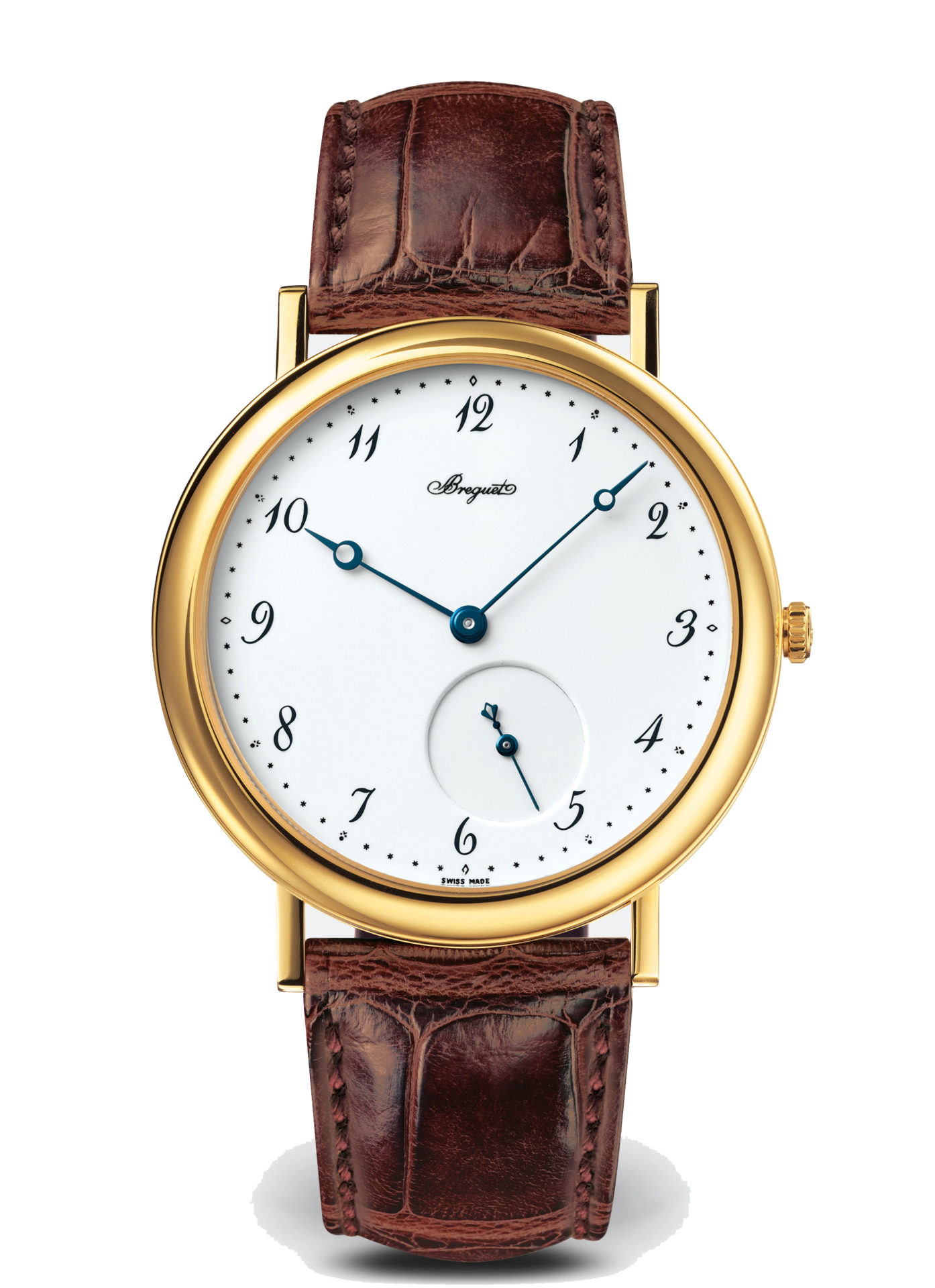 Breguet-Classique-5140-Hall-of-Time-5140ba-29-9w6-0 copie