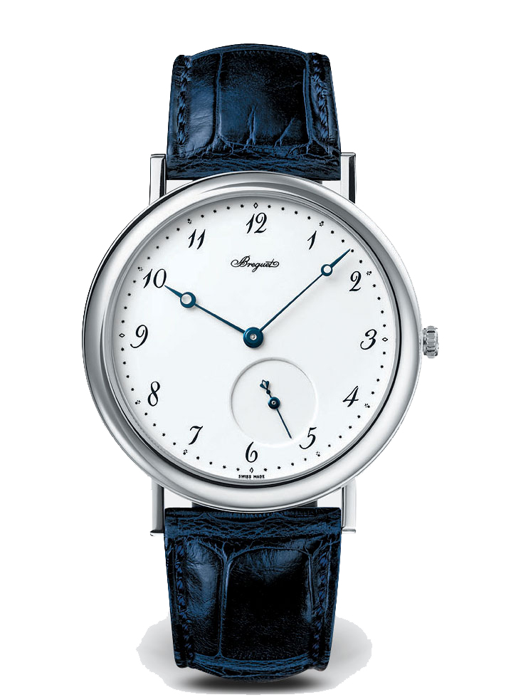 Breguet-Classique-5140-Hall-of-Time-5140bb-29-9w6-0 copie