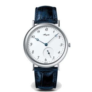 Breguet-Classique-5140-Hall-of-Time-5140bb-29-9w6-0-mini