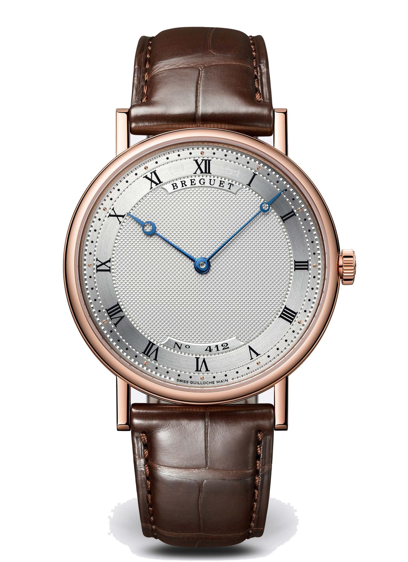 Breguet-Classique-5157-Hall-of-Time-5157-0 copie