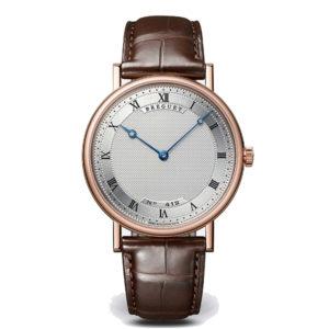 Breguet-Classique-5157-Hall-of-Time-5157-0-mini