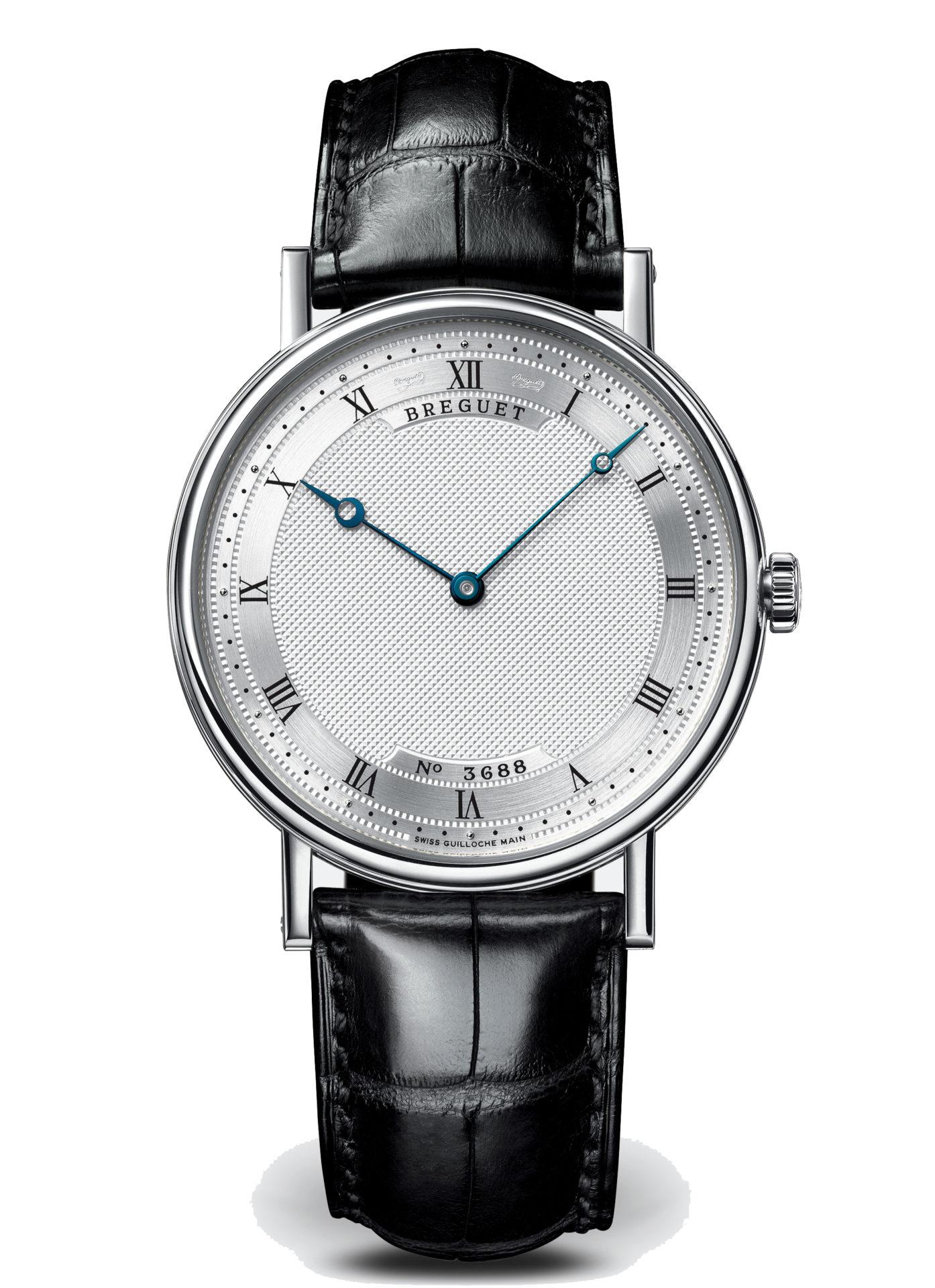 Breguet-Classique-5157-Hall-of-Time-5157-bb-11-9v6 copie
