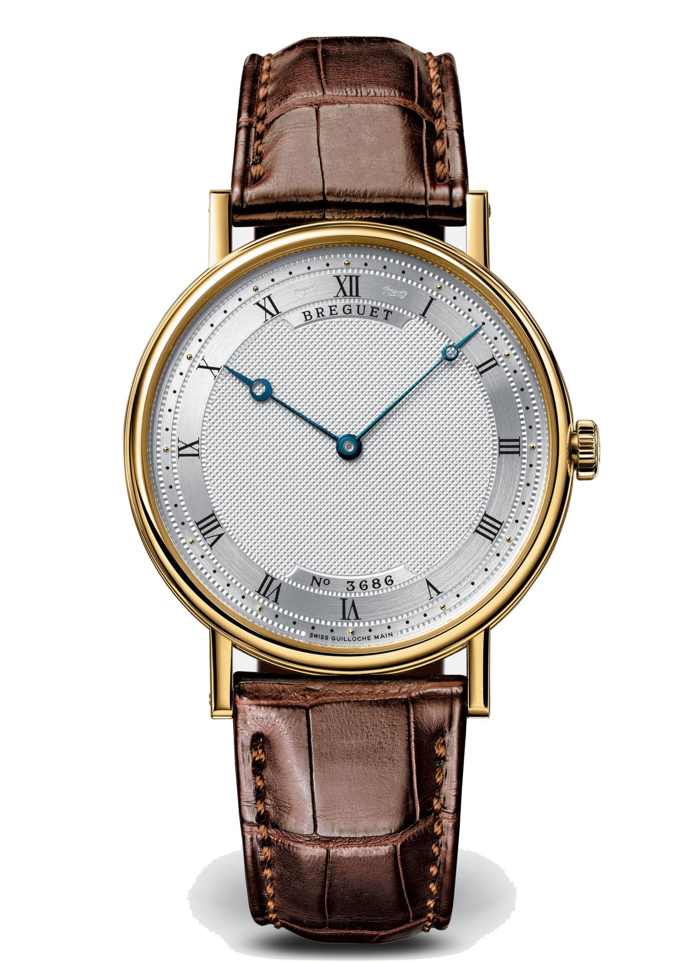 Breguet-Classique-5157-Hall-of-Time-5157ba-11-9v6 copie