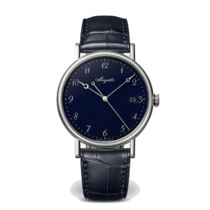 Breguet-Classique-5177-Hall-of-Time-5177BB-2Y-9V6-mini