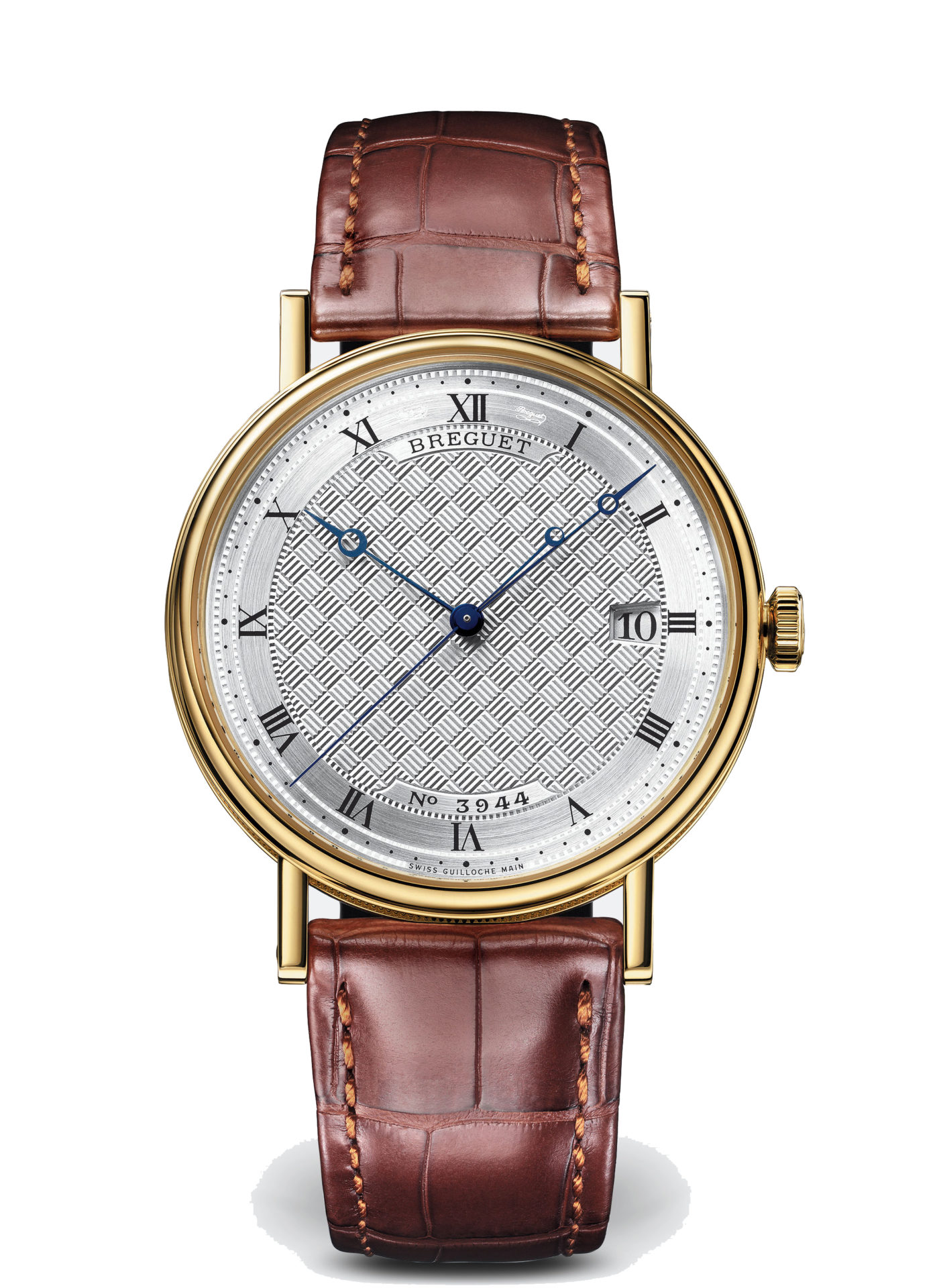 Breguet-Classique-5177-Hall-of-Time-5177ba-12-9v6 copie