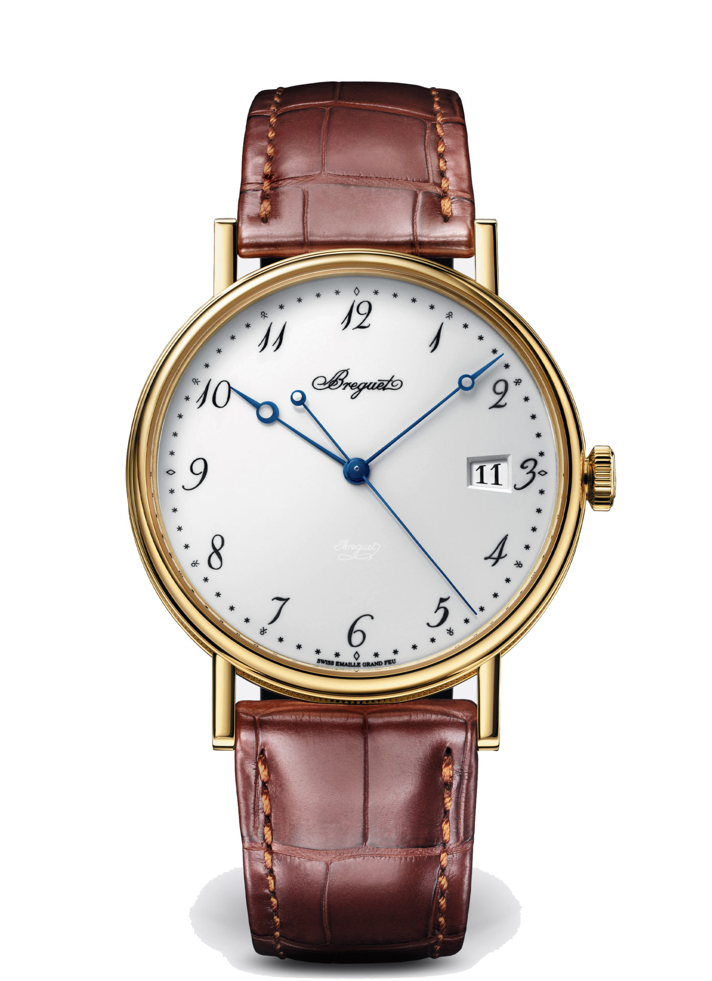 Breguet-Classique-5177-Hall-of-Time-5177ba-29-9v6 copie