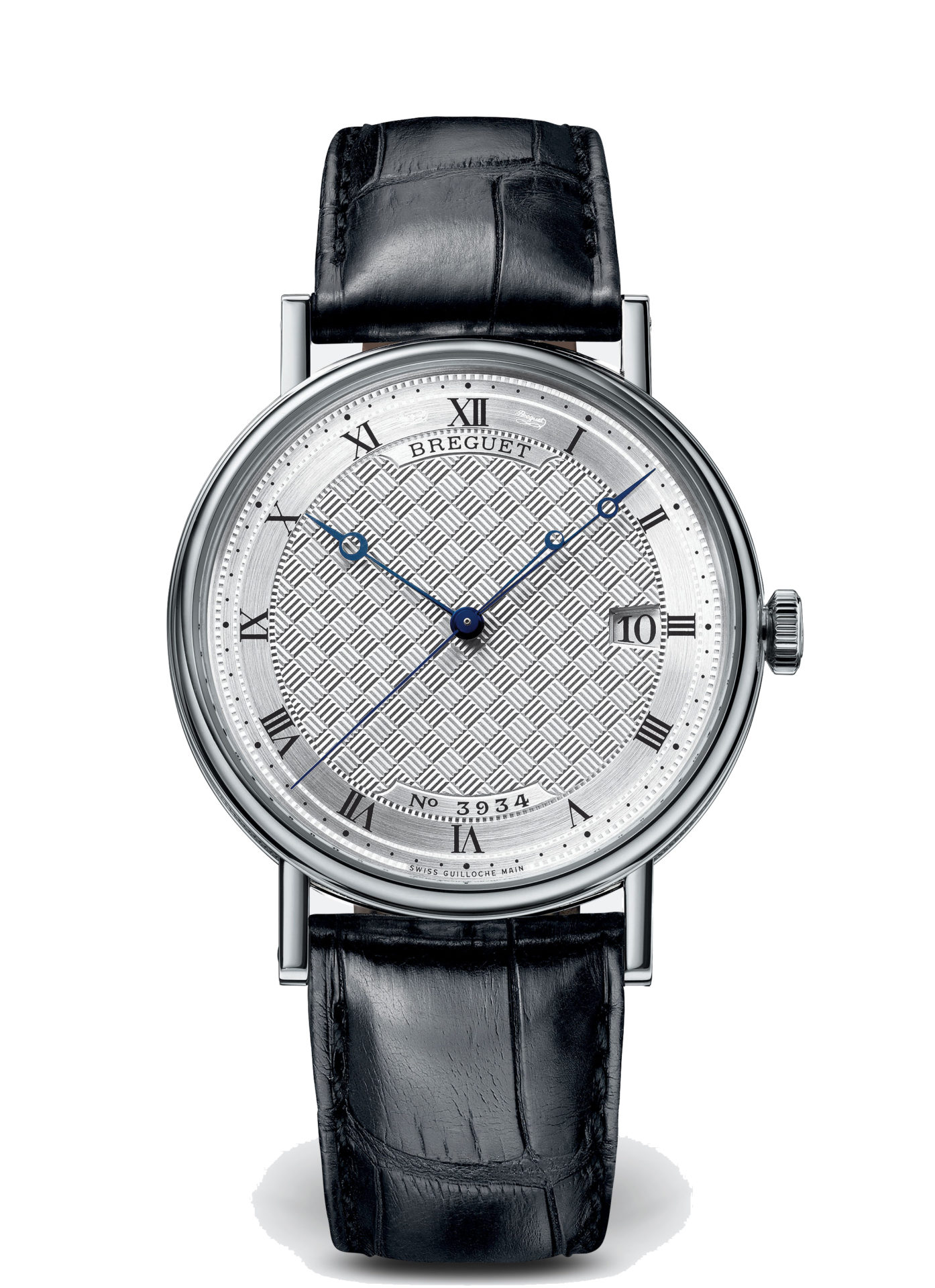 Breguet-Classique-5177-Hall-of-Time-5177bb-12-9v6 copie