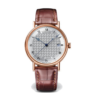 Breguet-Classique-5177-Hall-of-Time-5177br-12-9v6-0-mini