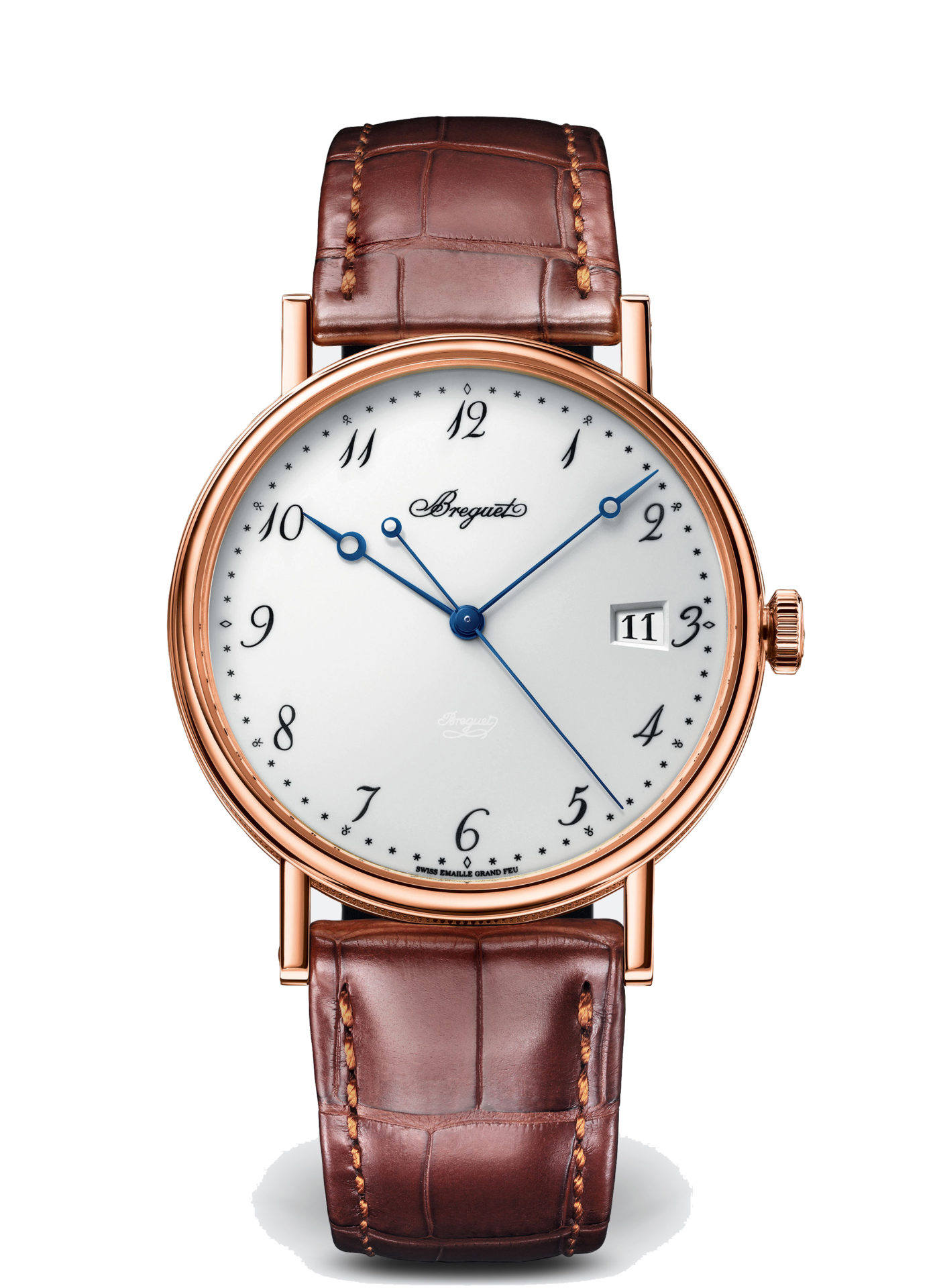 Breguet-Classique-5177-Hall-of-Time-5177br-29-9v6-0 copie