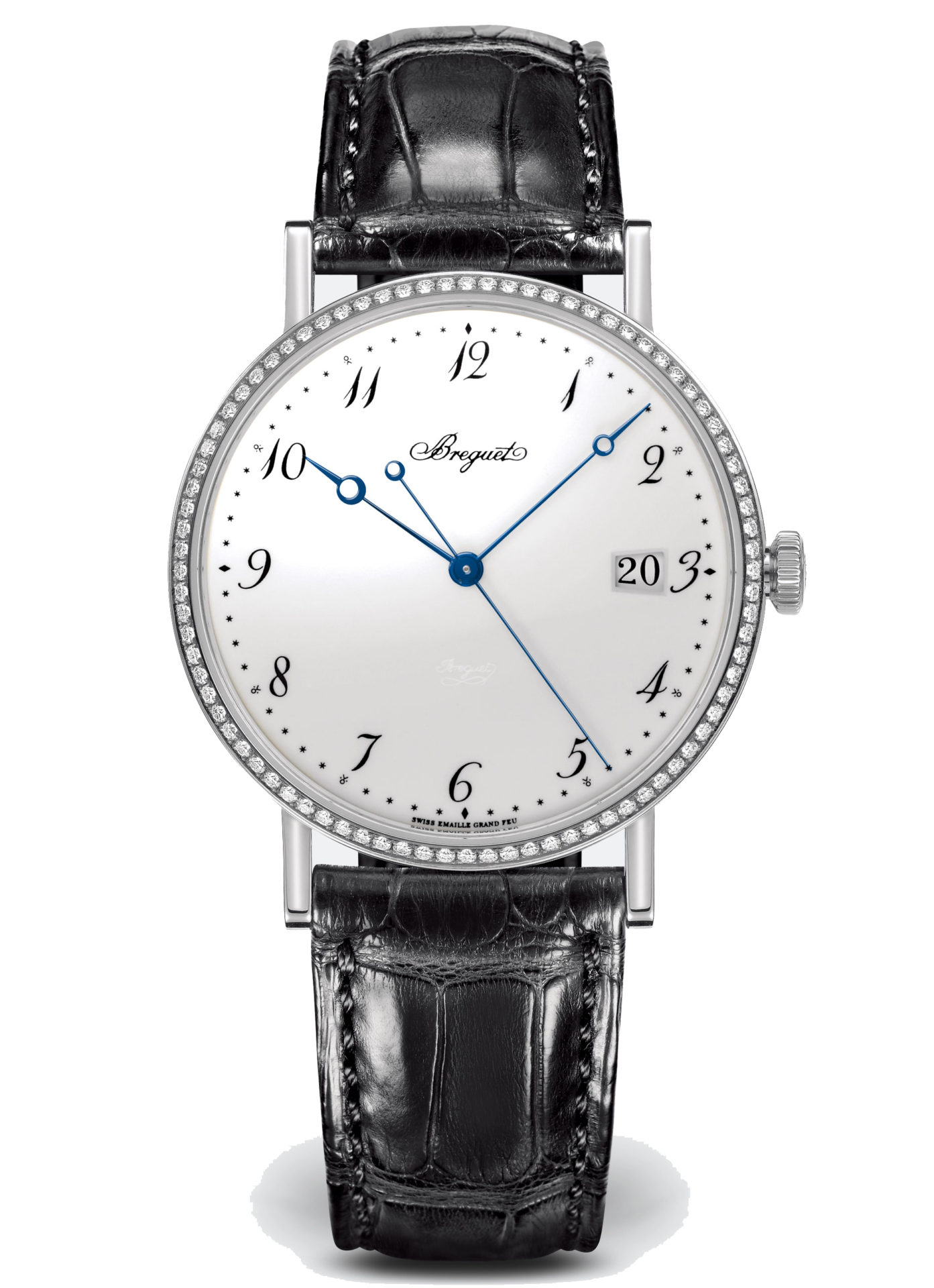Breguet-Classique-5178-Hall-of-Time-5178bb-29-9v6-d000 copie