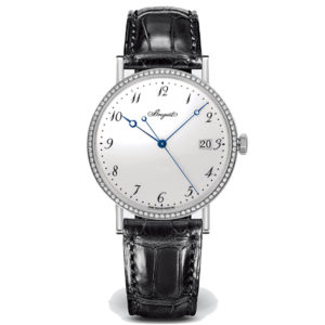Breguet-Classique-5178-Hall-of-Time-5178bb-29-9v6-d000-mini