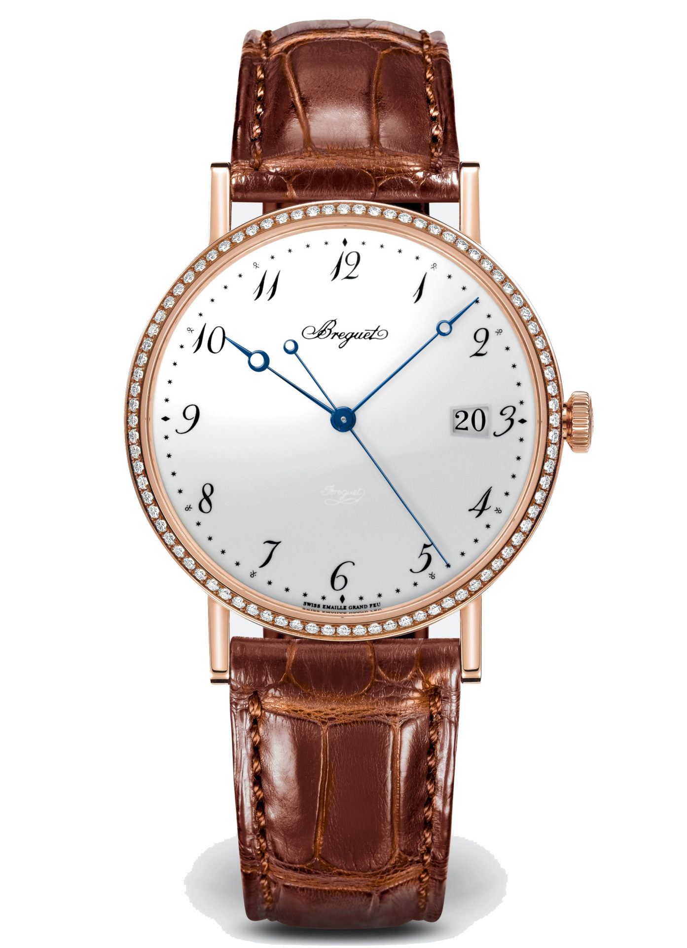 Breguet-Classique-5178-Hall-of-Time-5178br-29-9v6-d000 copie