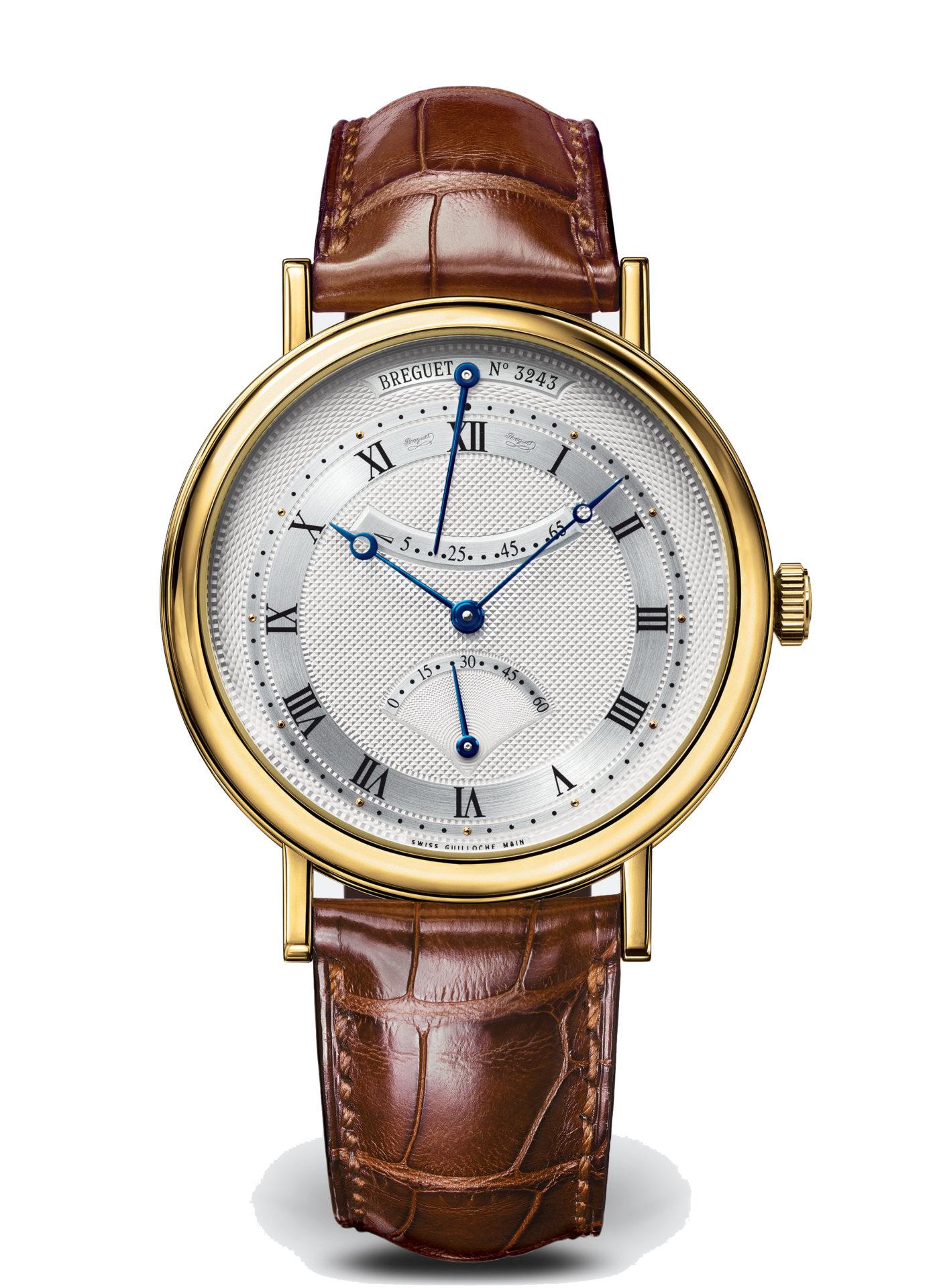 Breguet-Classique-5207-Hall-of-Time-5207ba-12-9v6-face-g-1 copie