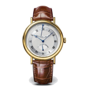 Breguet-Classique-5207-Hall-of-Time-5207ba-12-9v6-face-g-1-mini
