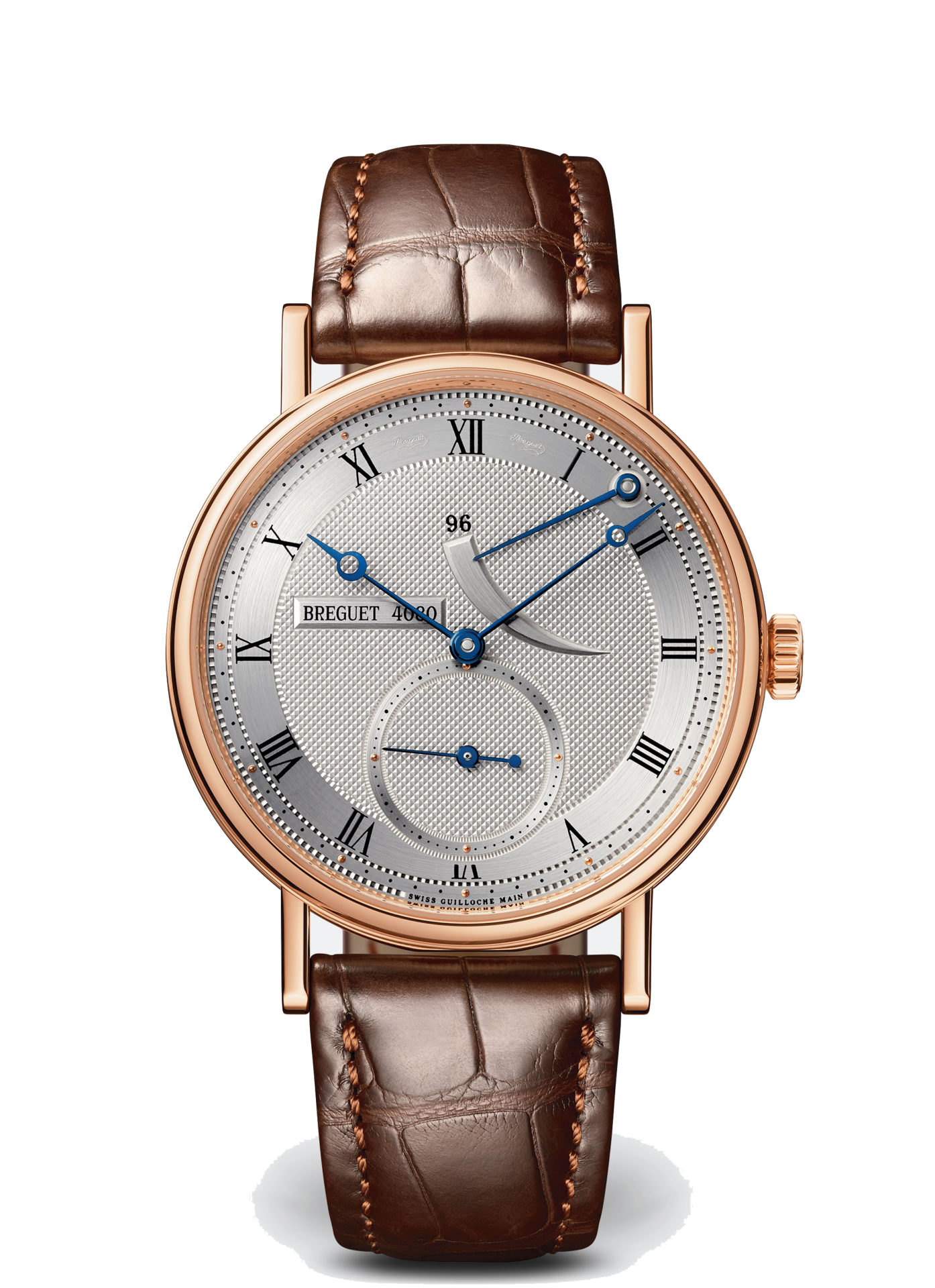 Breguet-Classique-5277-Hall-of-Time-5277br-12-9v6 copie