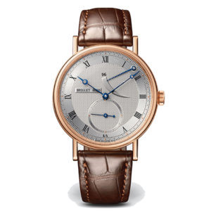 Breguet-Classique-5277-Hall-of-Time-5277br-12-9v6 copie-mini
