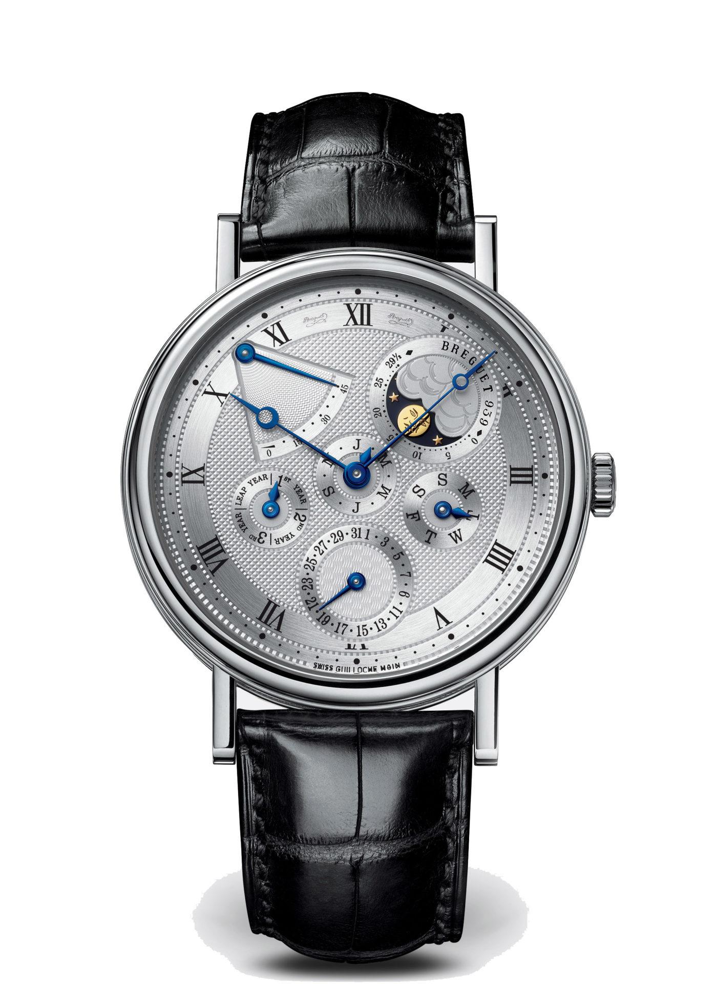 Breguet-Classique-5327-Hall-of-Time-5327bb-1e-9v6-0 copie