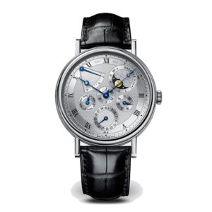 Breguet-Classique-5327-Hall-of-Time-5327bb-1e-9v6-0 copie-mini
