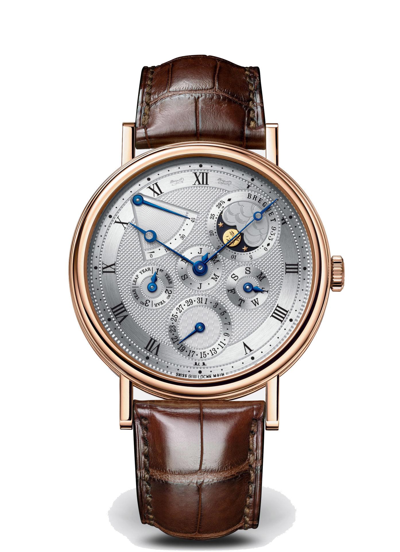 Breguet-Classique-5327-Hall-of-Time-5327br-1e-9v6-0 copie