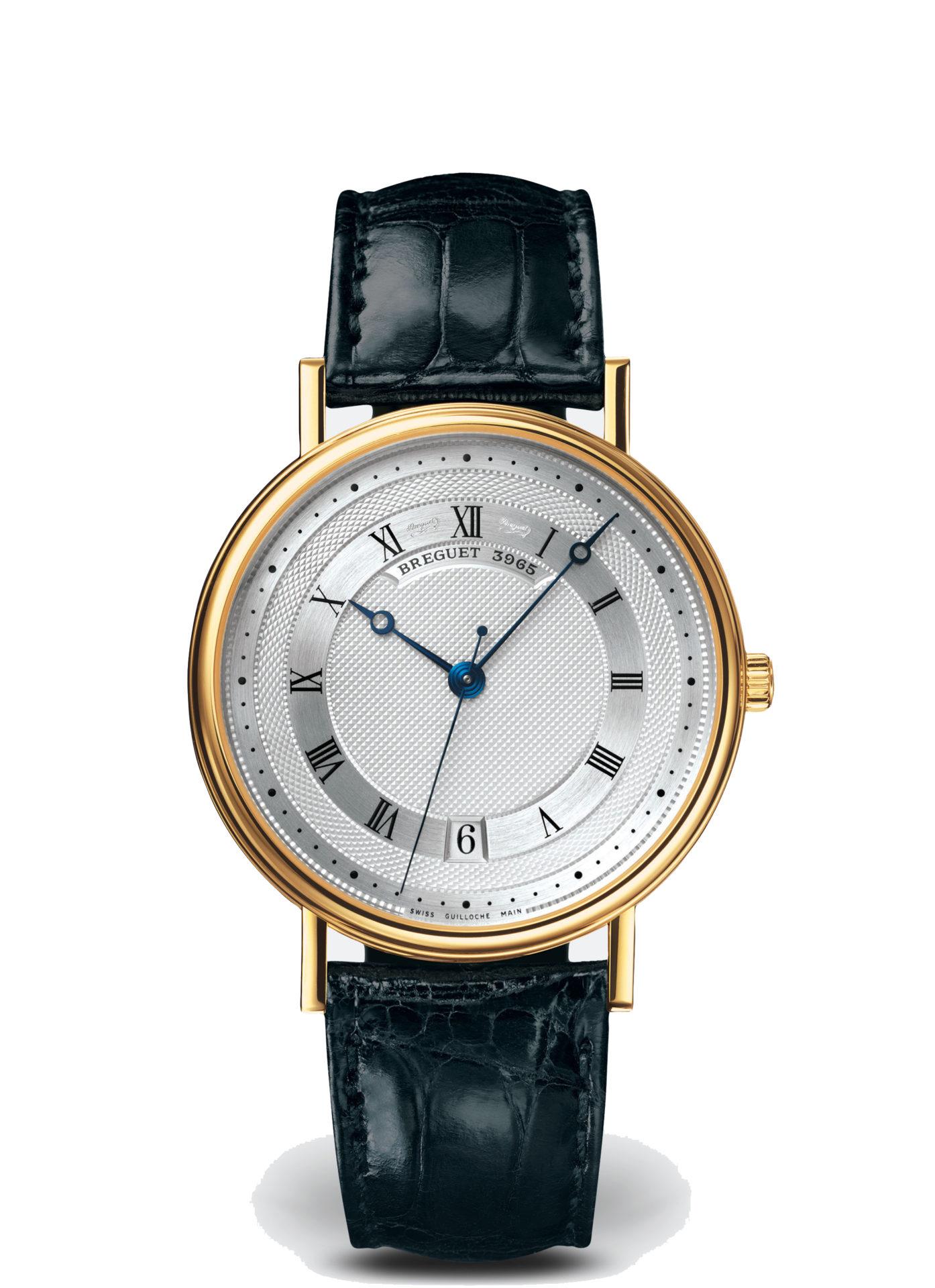 Breguet-Classique-5930-Hall-of-Time-5930ba-12-986-0 copie