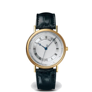 Breguet-Classique-5930-Hall-of-Time-5930ba-12-986-0 copie-midi