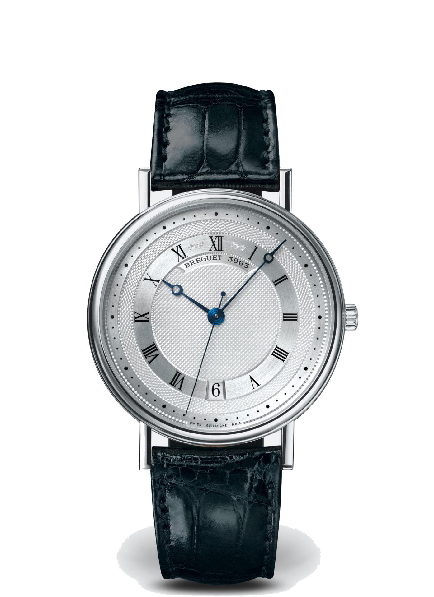 Breguet-Classique-5930-Hall-of-Time-5930bb-12-986-0 copie