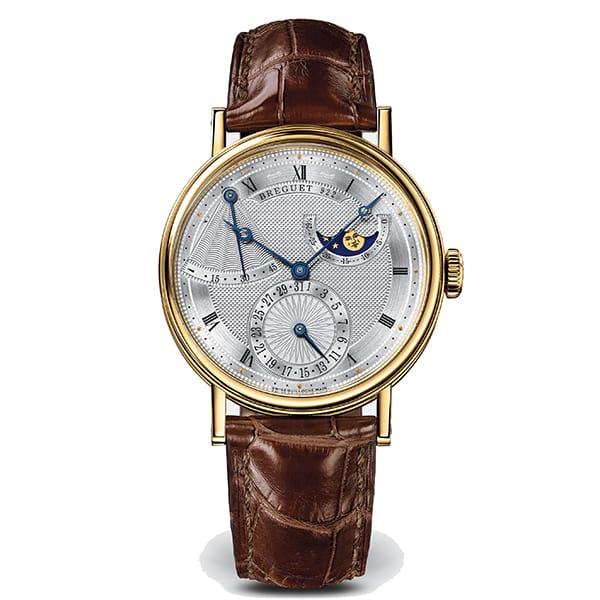 Breguet-Classique-7137-Hall-of-Time-7137ba-11-9v6-0-resize
