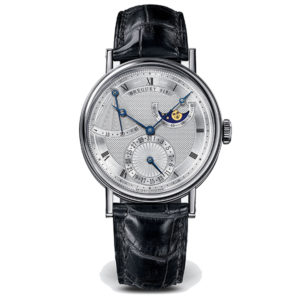 Breguet-Classique-7137-Hall-of-Time-7137bb-11-9v6-0 copie-mini