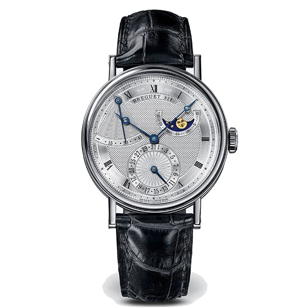 Breguet-Classique-7137-Hall-of-Time-7137bb-11-9v6-0-resize
