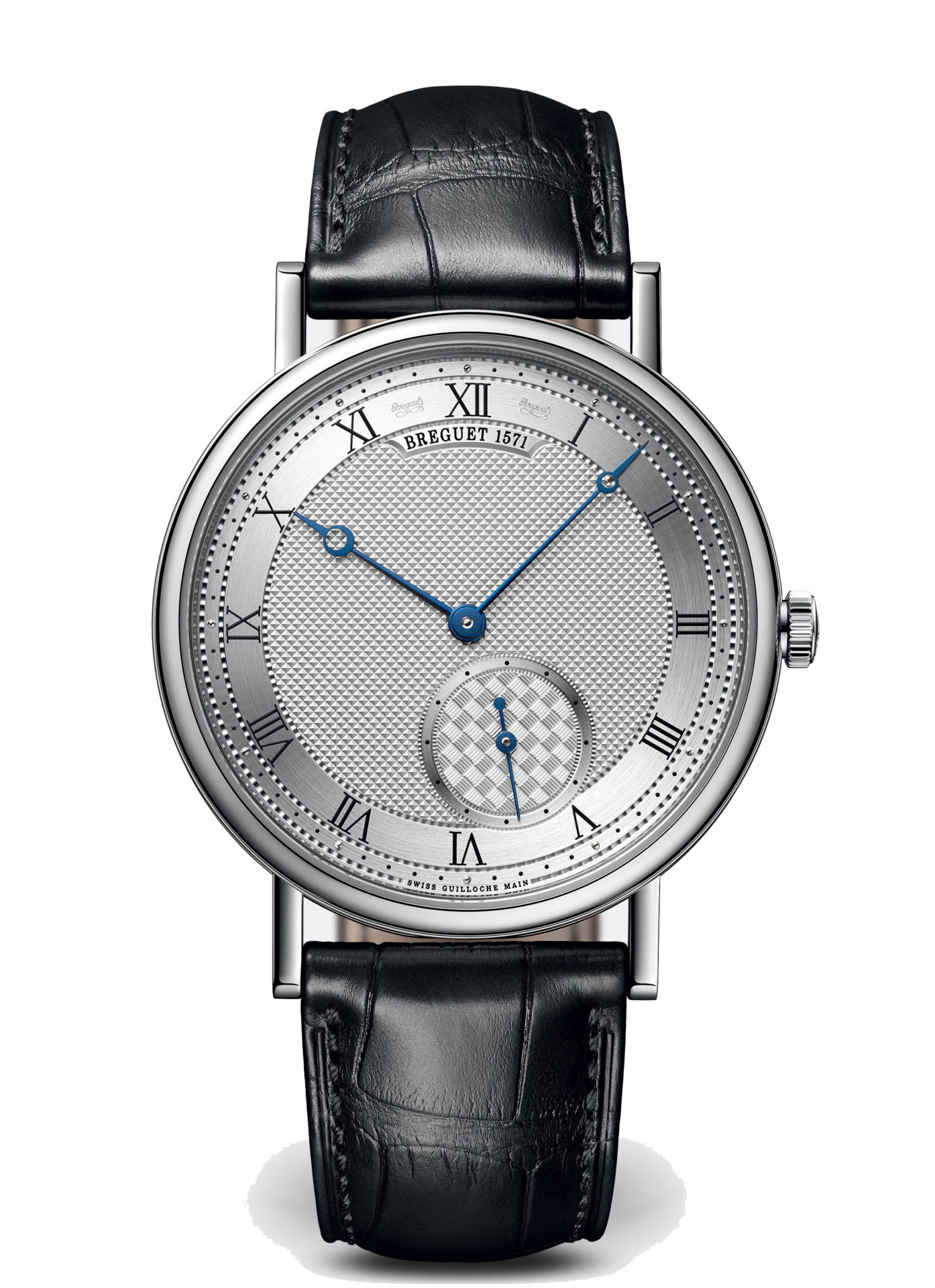 Breguet-Classique-7147-Hall-of-Time-7147bb-12-9wu copie