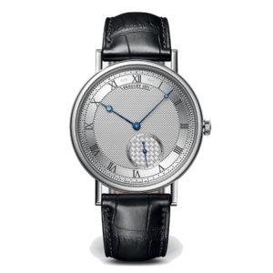Breguet-Classique-7147-Hall-of-Time-7147bb-12-9wu copie-mini