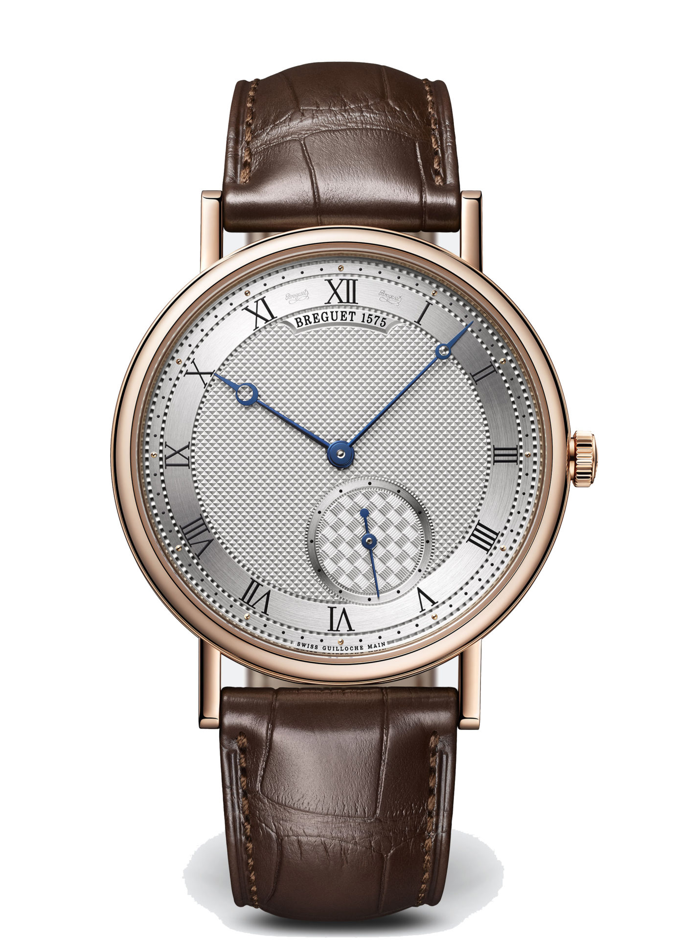 Breguet-Classique-7147-Hall-of-Time-7147br-12-9wu-pr